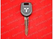 MN141307 Ключ Mitsubishi