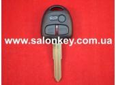 6370A480 Ключ Mitsubishi