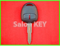 MN141010 Ключ Mitsubishi Grandis (OEM) 2004-2010