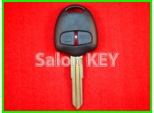 6370A685 Ключ Mitsubishi Pajero / Shogun (OEM) 2006-2014