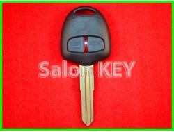 MN141492 Ключ Mitsubishi Pajero / L200 / Montero / Shogun / Triton (OEM) 2006-2015