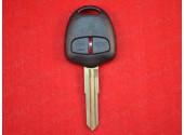 6370A685 Ключ Митcубиси (OEM)