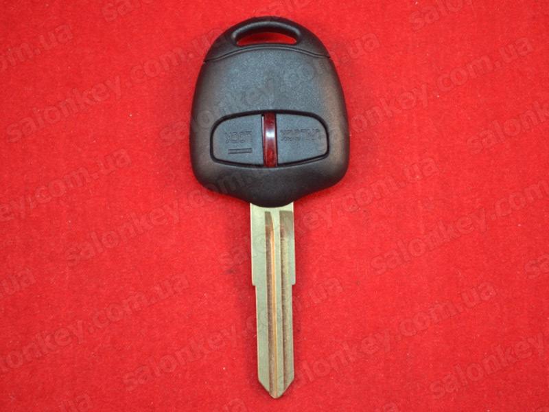Каталожный № mn141509 ключ Mitsubishi