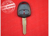 6370B986 Ключ Митсубиси