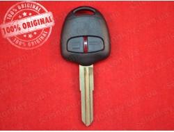 6370A687 Ключ Mitsubishi OEM
