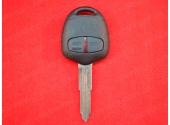 MN141010 Ключ Mitsubishi (OEM)