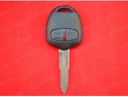 6370A159 Ключ Mitsubishi