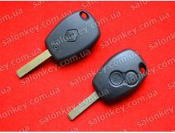 7701209236 Ключ Renault