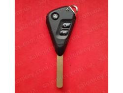 57497-AG430 Ключ Subaru