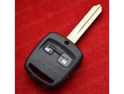 57497AE140 Ключ Субару