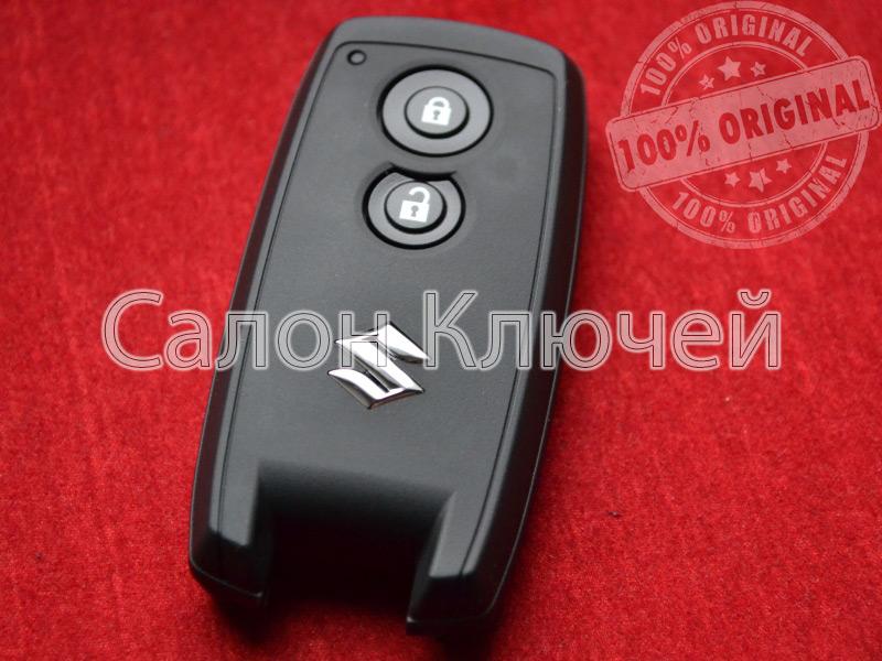 Key Suzuki Grand Vitara, key Suzuki SX4