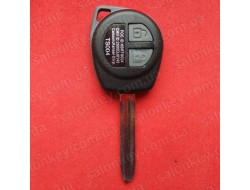 Ключ Suzuki Grand Vitara 2006-2008