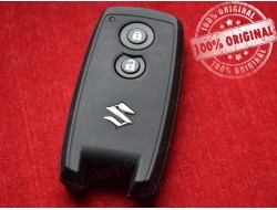 3717262J00 Ключ Suzuki