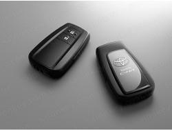 Смарт ключ Toyota C-HR с 16г