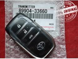 89904-33660 Ключ TOYOTA