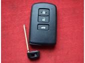 Смарт ключ Toyota Camry 50 55 2011-2015
