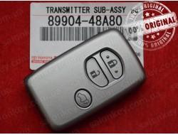 8990448А80 Ключ Тойота