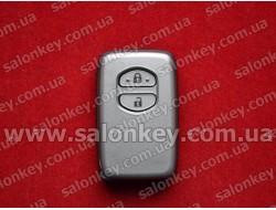 89904-60501 Ключ Toyota