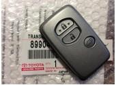 89904-60752 Ключ Toyota