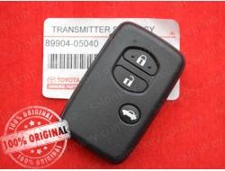 89904-05040 Ключ TOYOTA