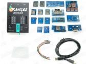 Orange 5 Programmer with Full Adapter