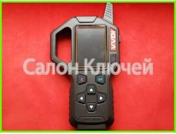 VVDI KEY TOOL Xhorse прибор для копирования  авто чипов, брелков, обнулению б.у. ключей и многое другое