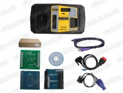 VVDI Original Xhorse VVDI MB BGA TooL for Benz Key Programmer Including BGA Calculator Function