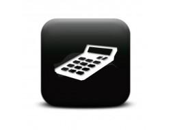 Расчёт PIN кода для Mazda Immo Lucas