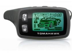 Брелок к сигнализации Tomahawk TW9030