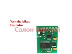 Эмулятор иммобилайзера для мотоциклов Yamaha