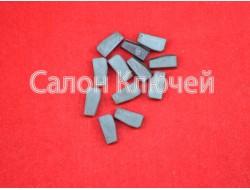 T5 ID20 чип керамика для копирования ID11, ID13, ID12, ID14, ID33