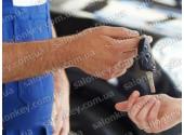Изготовление ключа Hyundai i10, i30, ix35, accent, tucson, sonata, santa fe Запорожье и область