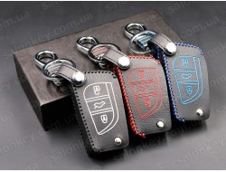 Чехол для выкидного ключа Тойота