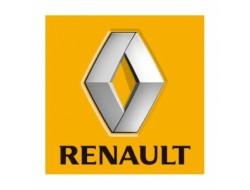 Автомобильные замки для Renault