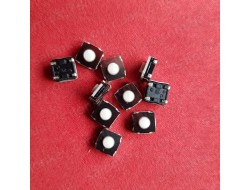 Кнопка, микрик для ремонта ключей №7