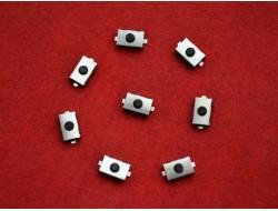 Кнопка, микрик для ремонта ключей №8