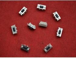 Кнопка, микрик для ремонта ключей №11