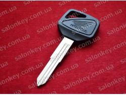 Ключ мото Honda контейнер оригинал