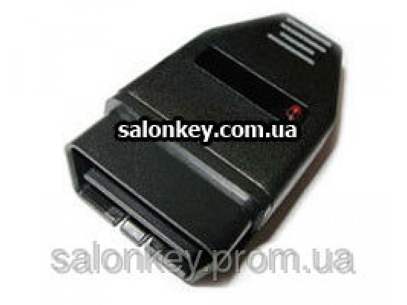 RANGE ROVER /LAND ROVER / JAGUAR KEY LEARNING DEVICE BY OBD II 2010-2013