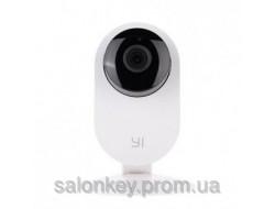 Xiaomi Ants Xiaoyi Smart Camera Night Vision