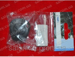 1118-3763070 Оригинальный ключ Итэлма 11180-3763070-00