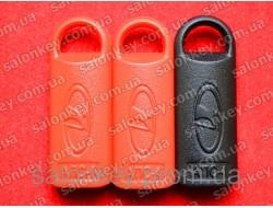Брелки с чипами ВАЗ для иммобилайзера АПС4