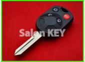 Ключ Ford Fusion USA 2006-2012 (OEM)