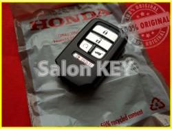 Смарт ключ Honda Pilot USA 2016-2018 (Original) KR5V2X A2C98316900