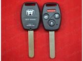 Ключ Honda Accord USA 08-12