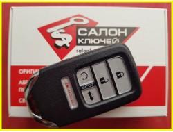 72147-TG7-A01 Смарт ключ Honda (Mexico) 72147TG7A01