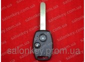 35111-SWA-306 Ключ Хонда