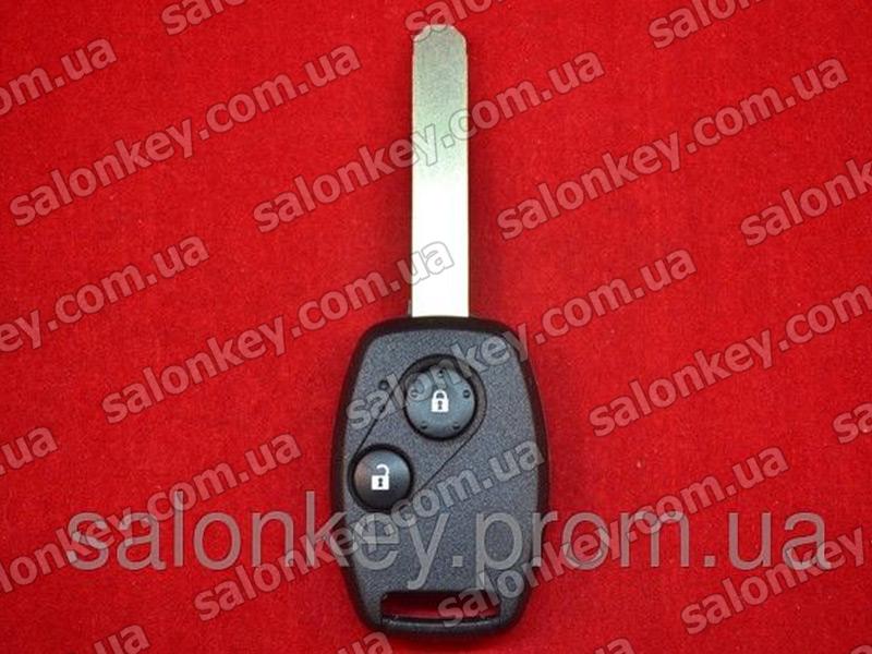 Key Honda  35111SWA306