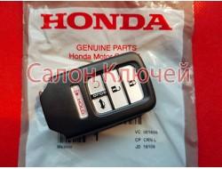 72147-TLA-A01 Смарт ключ HONDA с чипом и кнопками (ORIGINAL) 72147-TLA-A11 / 72147-TLA-A21 / 72147-TLA-A011-M1