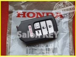 72147-T2G-A41 Смарт ключ Honda (Original) с кнопкой запуска двигателя